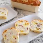 サラミチーズブレッド 20191130-DSCT4315 (2)