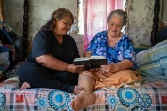 43090-012: Social Protection of the Vulnerable in Tonga