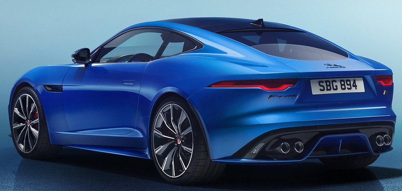 2021-Jaguar-F-Type-Facelift-5_1