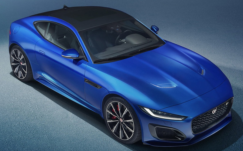 2021-Jaguar-F-Type-Facelift-3_1