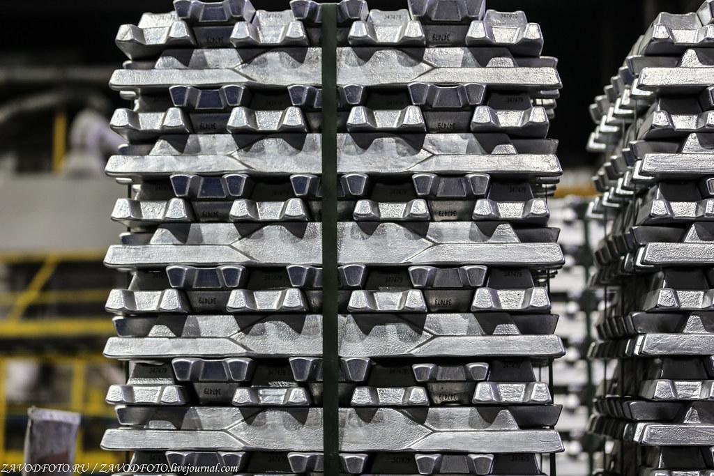 Как делают литые алюминиевые диски на заводе ЛМЗ «СКАД» IMG_5242