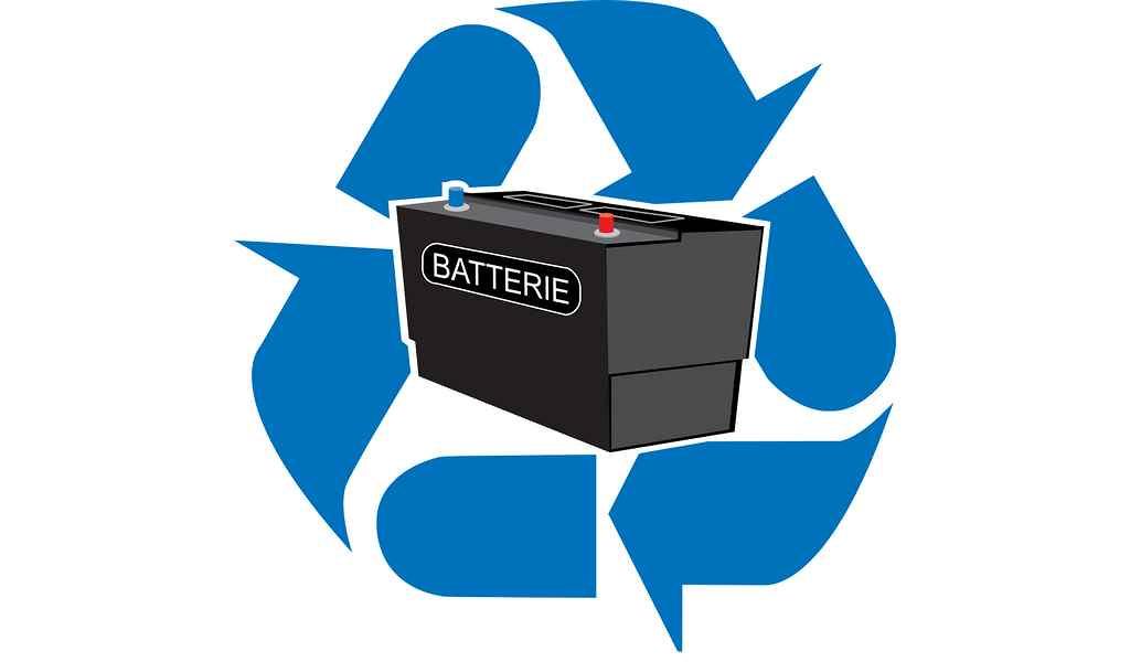 Le gel des batteries défectueuses coûterait moins cher