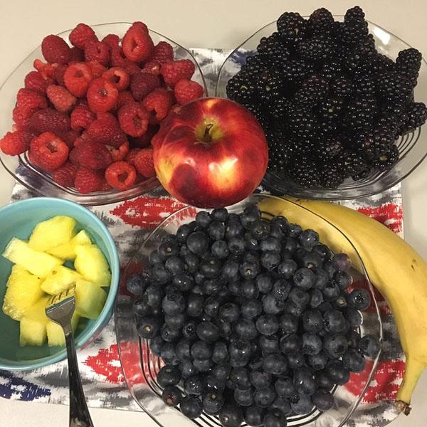 ягоды2