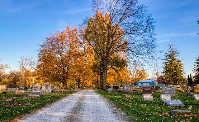 Autumn Arrives in Indiana (25)