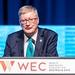 WEC Day 2 Plenary