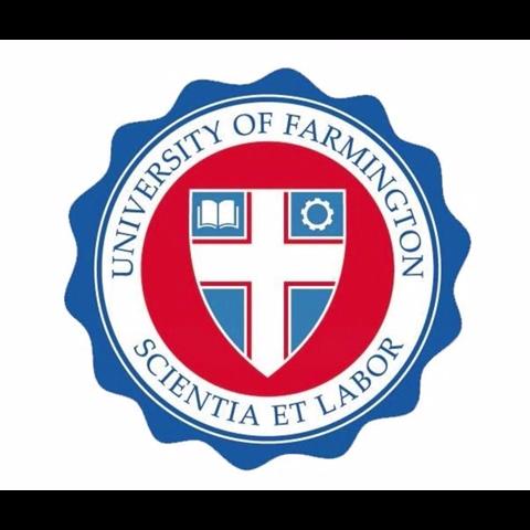美國國土安全部設置假大學引誘國際學生報名。