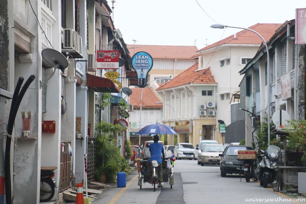 Malaysia Zafigo_015