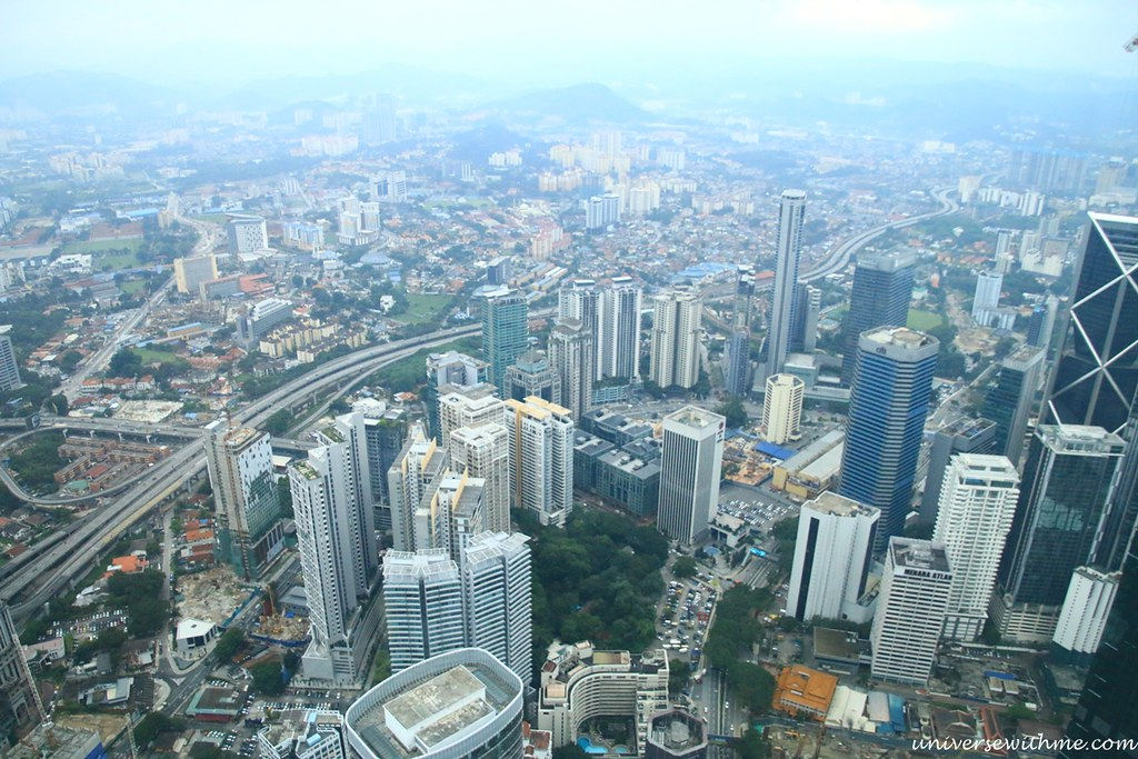 Malaysia Zafigo_022