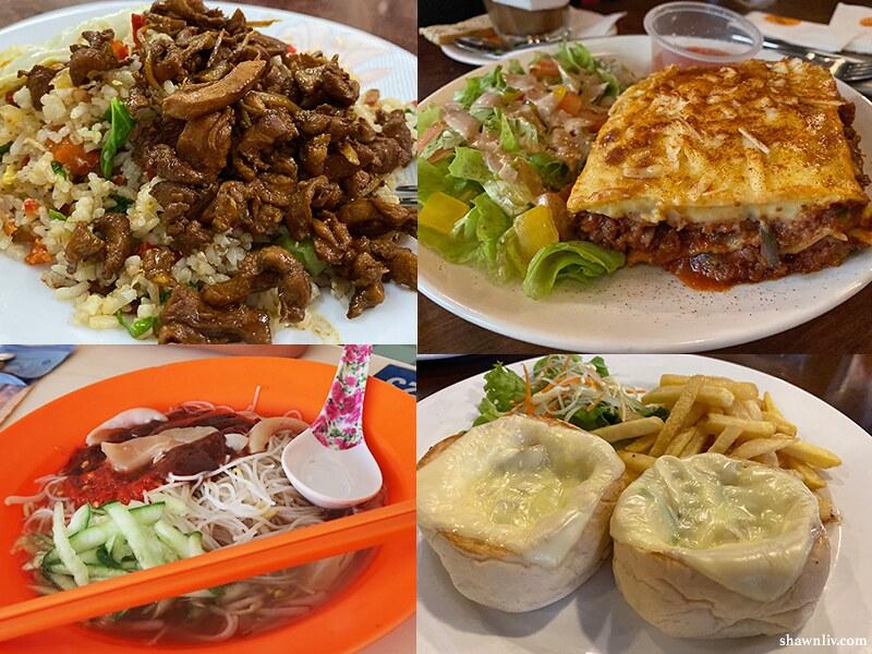 kuching_food_002