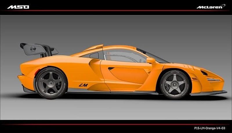 McLaren-Senna-LM-3