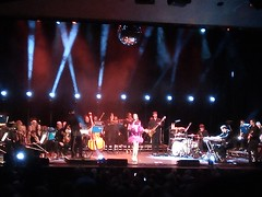 Sophie Ellis-Bextor Song Diaries Tour