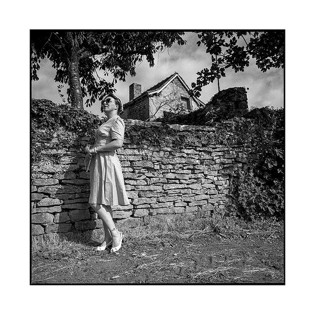 armelle 4 • gevrey-chambertin, burgundy • 2019