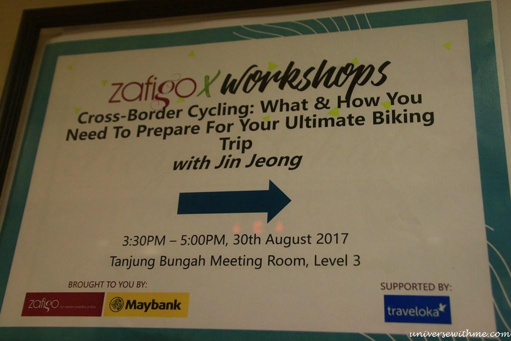 Malaysia Zafigo_012