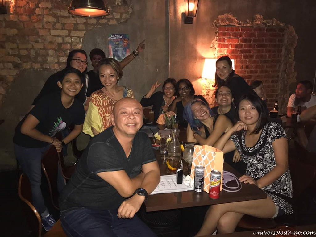 Malaysia Zafigo_026