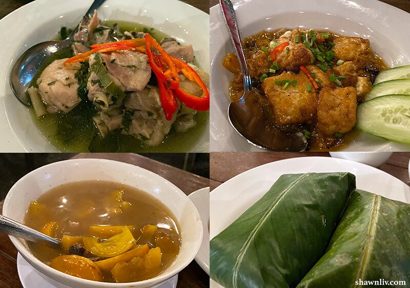 kuching_food_lepau_002