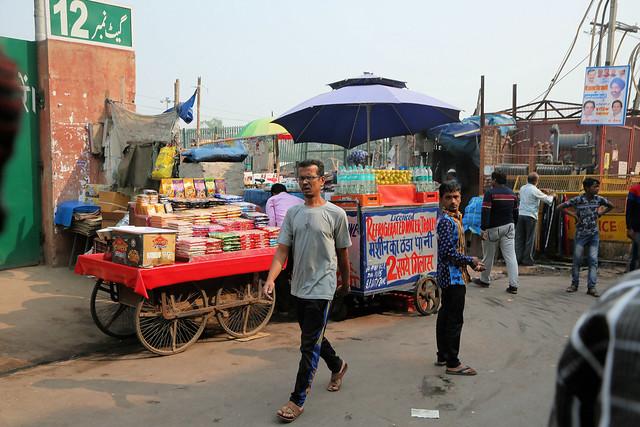 Delhi Streets (2 of 4)
