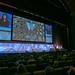 WEC Day 3 Plenary