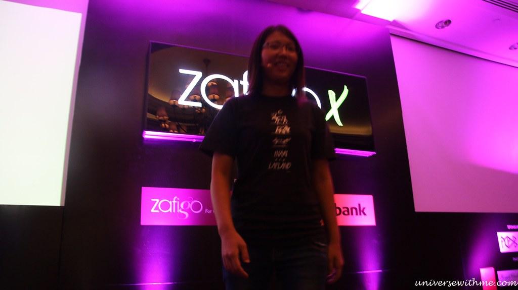 Malaysia Zafigo_005