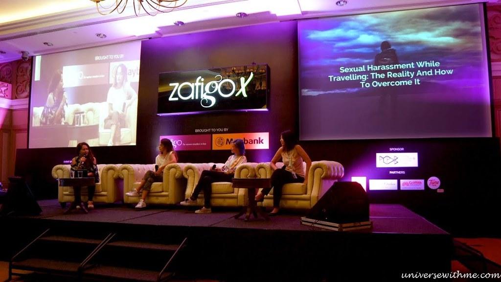 Malaysia Zafigo_011