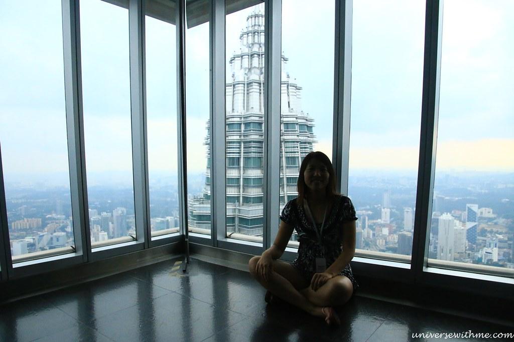 Malaysia Zafigo_020