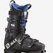 Nová lyžařská obuv Salomon S/MAX 130 vel. 29 - 29,
