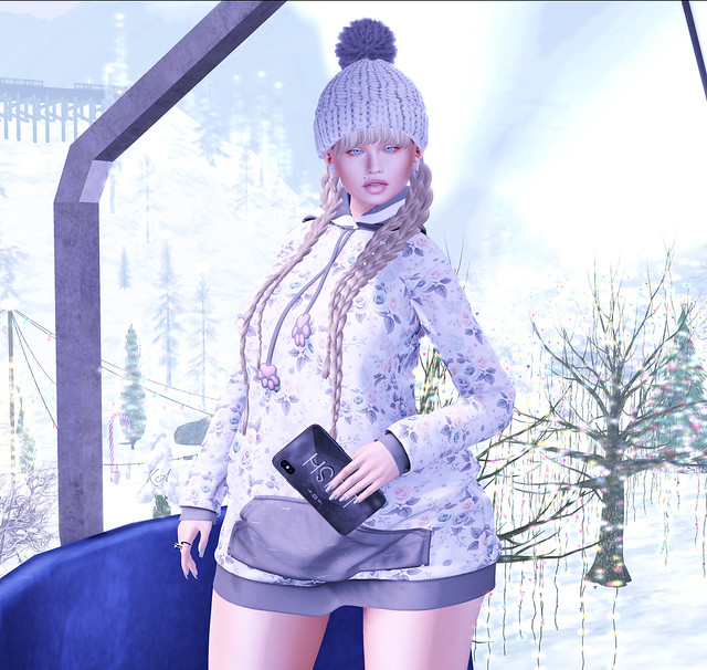 Style2430