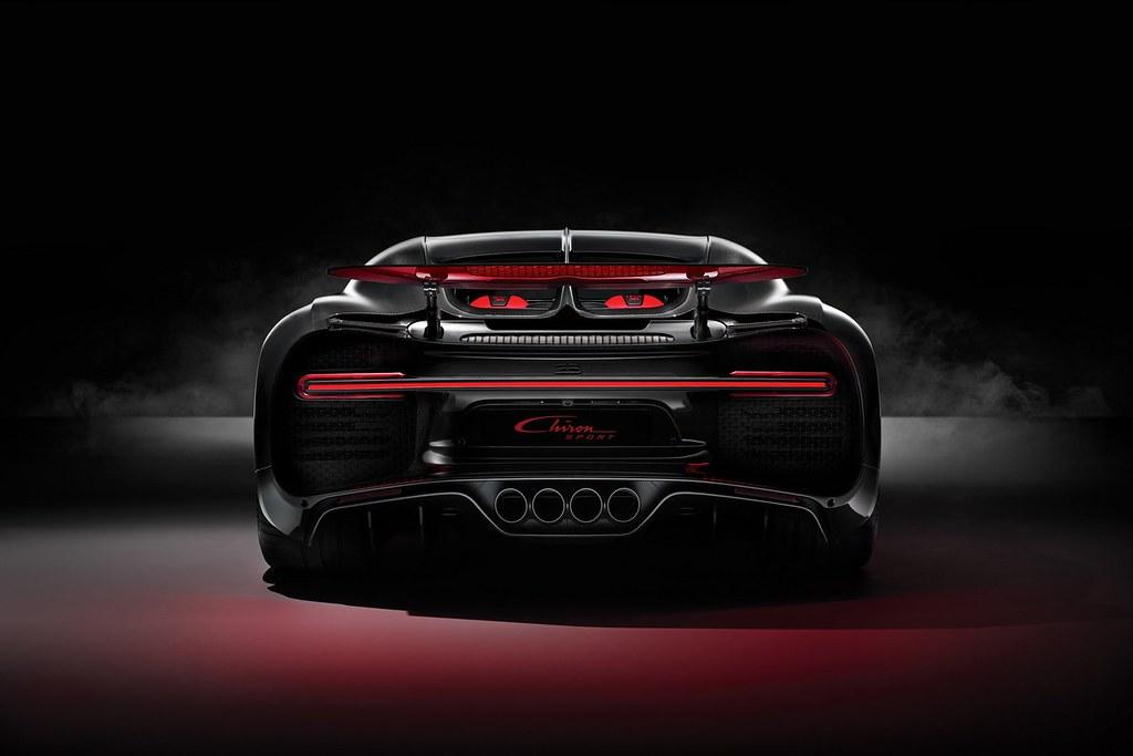 bc1349d5-bugatti-chiron-sport-4