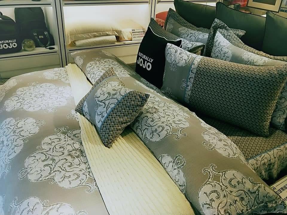 批馬棉床罩七件組$4980_191203_0006