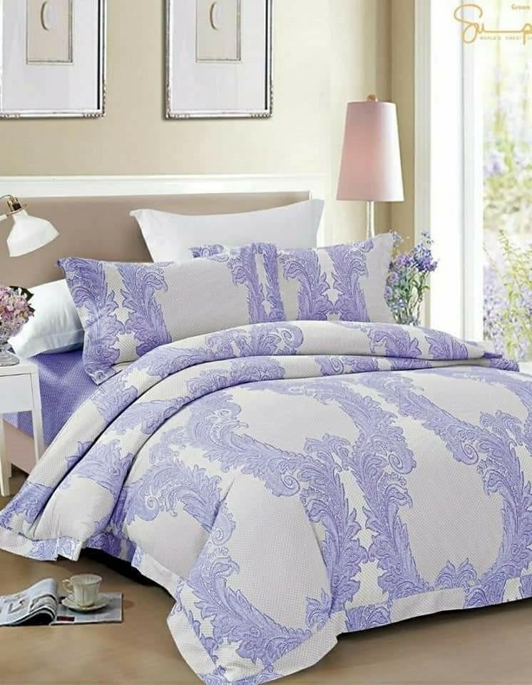 批馬棉床罩七件組$4980_191203_0003