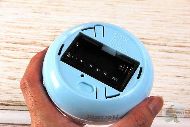 嬰兒奶嘴UV滅菌器