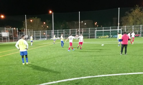 Bestinver vs Vivienda Madrid