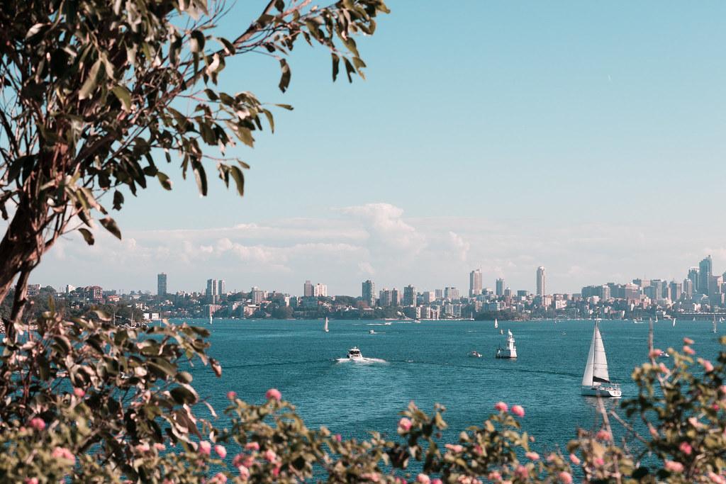 Sydney-22