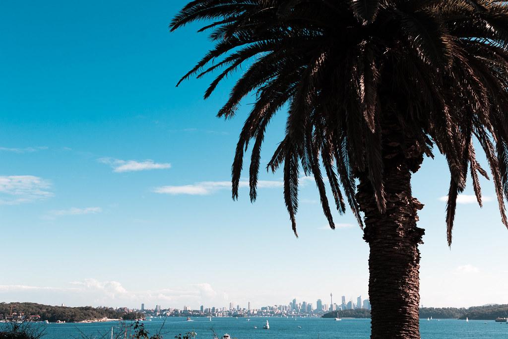 Sydney-21