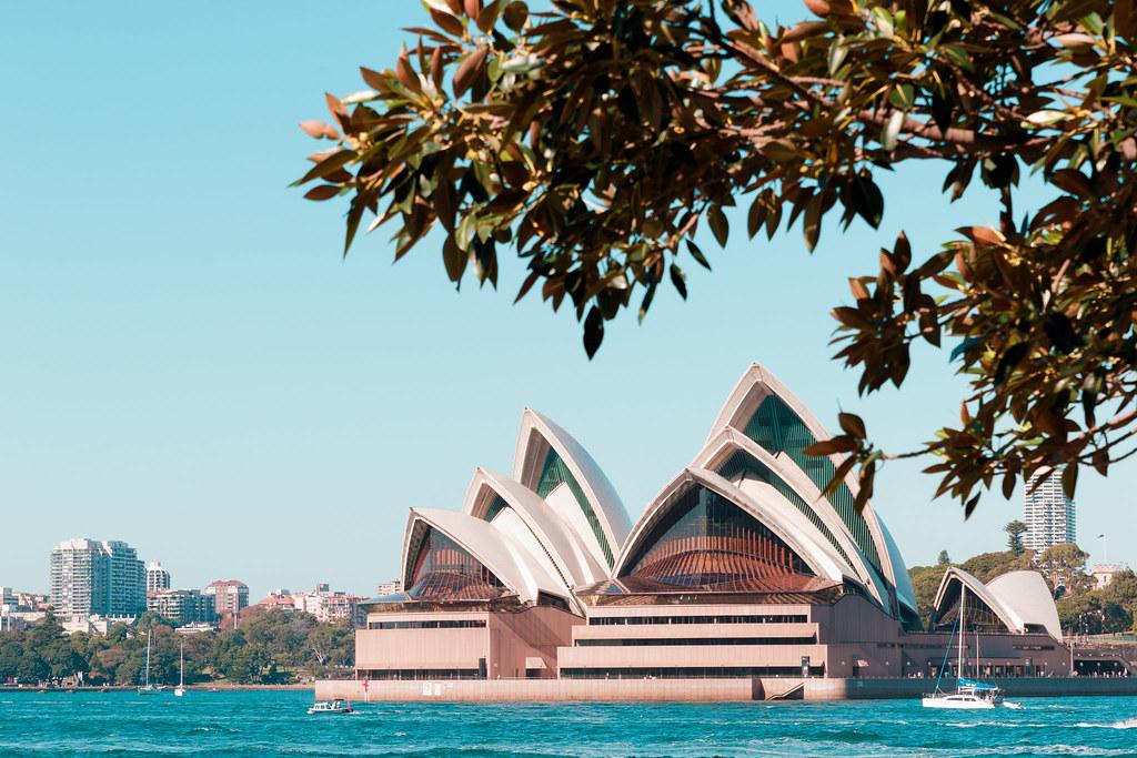 Sydney-14