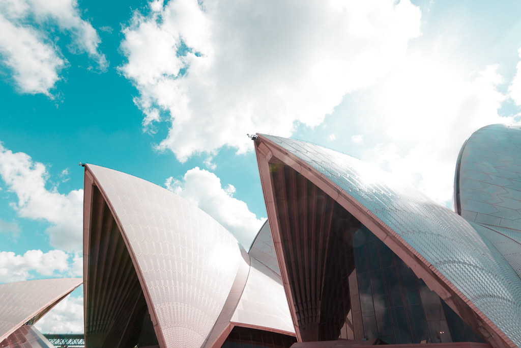 Sydney-6
