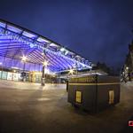 Preston Markets