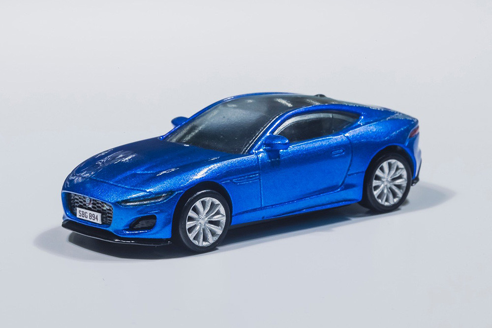Jaguar-F-Type-Hot-Wheels-1