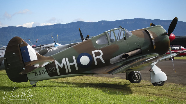 RAAF Boomerang