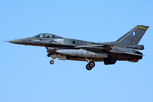 526   99-1526 F-16C-52+-CF  TLP 21-09-16