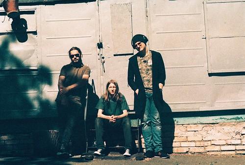 OOZE_band photo_1