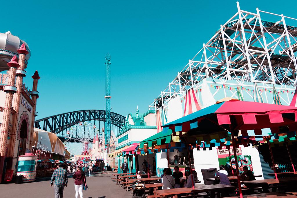 Sydney-19