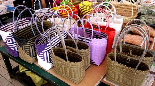 Tamu Muhibbah handicrafts 3