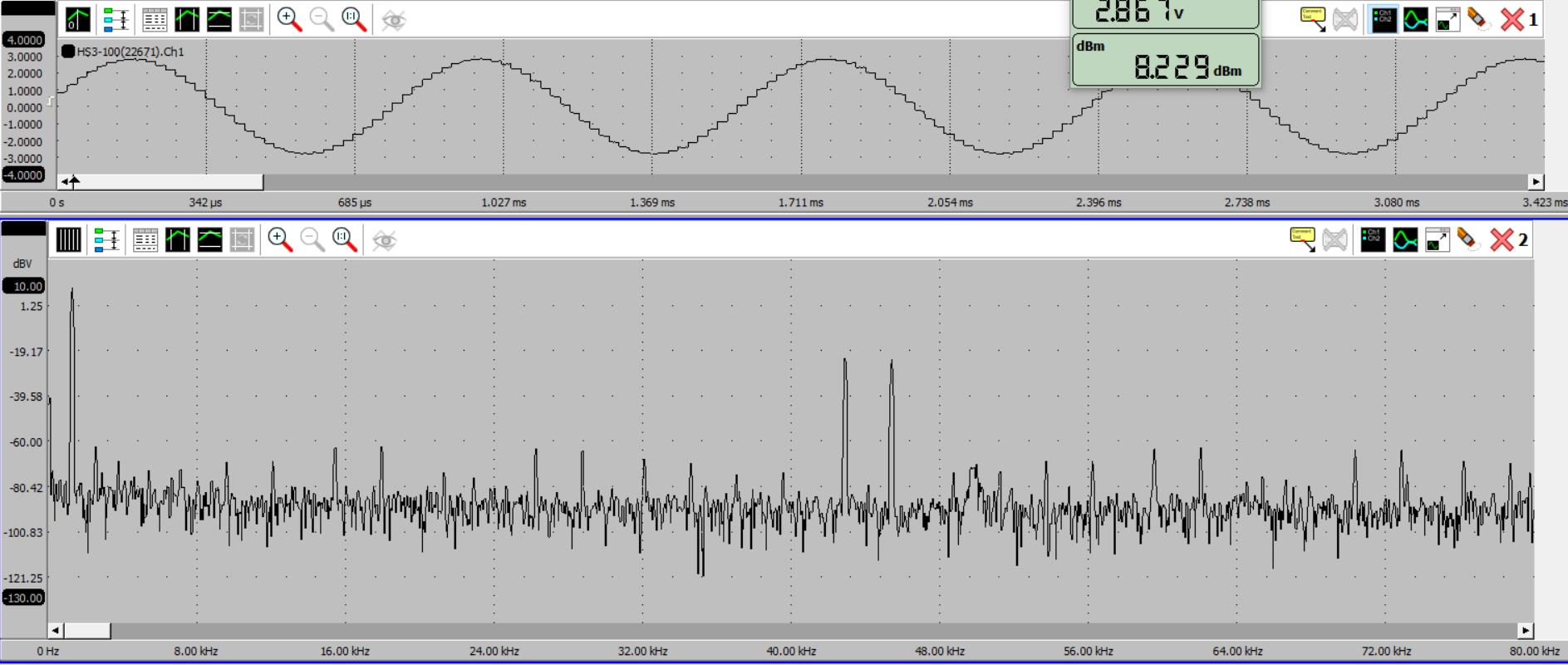 Esperimento sull'interpolazione lineare - Pagina 5 49162742721_ee424921d1_o_d