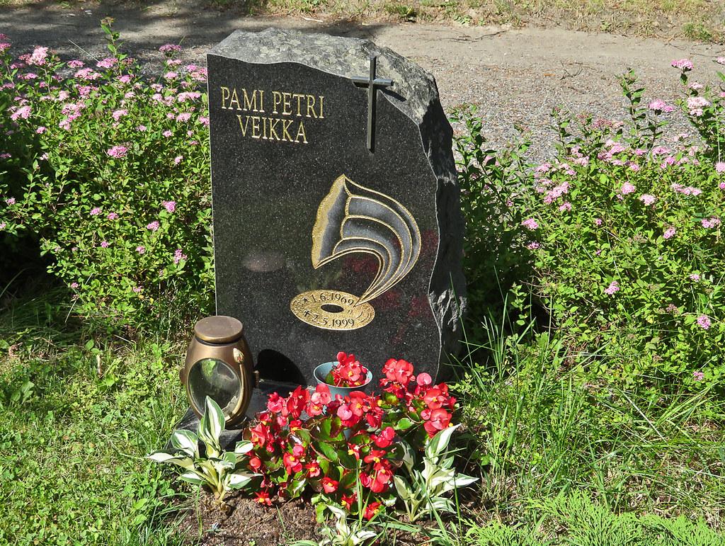 Joensuu-119