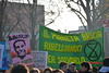 Cgil Torino posted a photo: