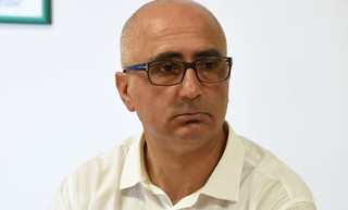 Giuseppe Creanza low (1)