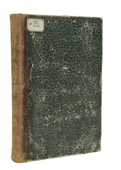КП-12346 ЛОК-6079