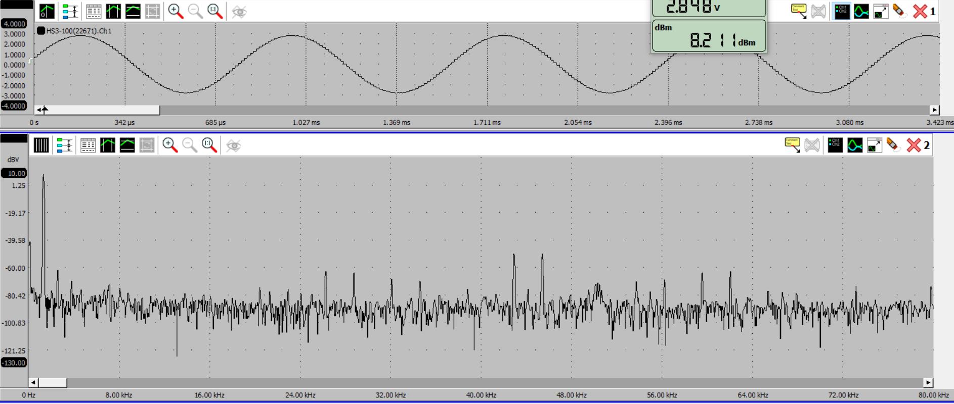 Esperimento sull'interpolazione lineare - Pagina 5 49162981917_5dd4e1474f_o_d