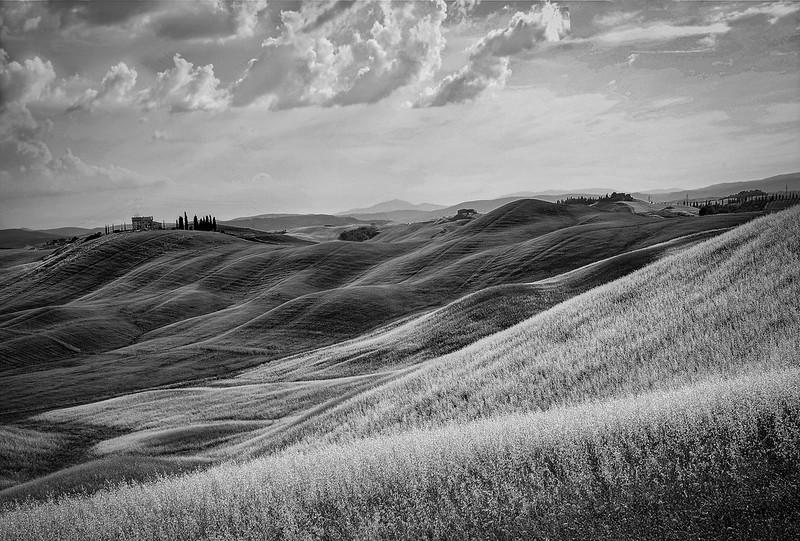 DSC_5907 Toscana