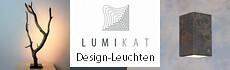 Lumikat Banner